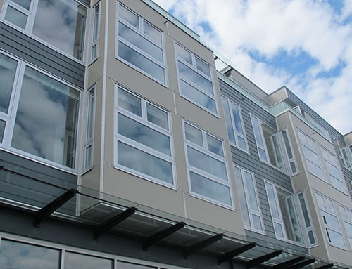 2786 STIR Housing